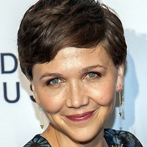 Maggie Gyllenhaal - Bio, Facts, Family | Famous Birthdays