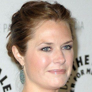 Maggie Lawson 3 of 10