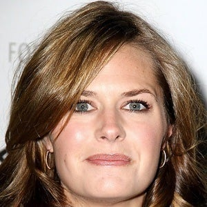 Maggie Lawson 6 of 10