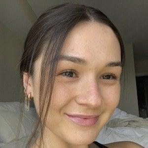 Maggie MacDonald Headshot 7 of 10