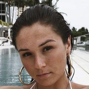 Maggie MacDonald Headshot 9 of 10
