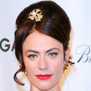 Maggie Siff 5 of 5