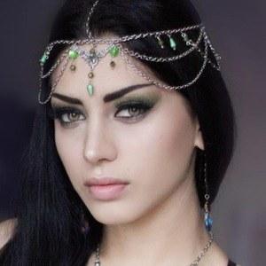 Mahafsoun 3 of 10