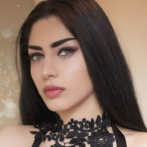 Mahafsoun 4 of 10