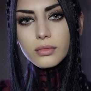 Mahafsoun 8 of 10