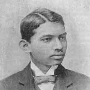 Mahatma Gandhi 10 of 10