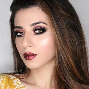 Maheen Adil 4 of 6