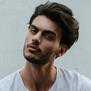 Mahmod Isawi 3 of 6