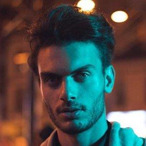 Mahmod Isawi 5 of 6