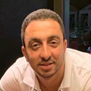 Mahmoud Elgamal 2 of 5