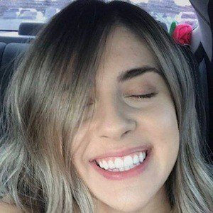Maia Rita 4 of 4