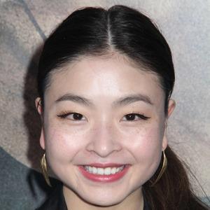 Maia Shibutani 5 of 7