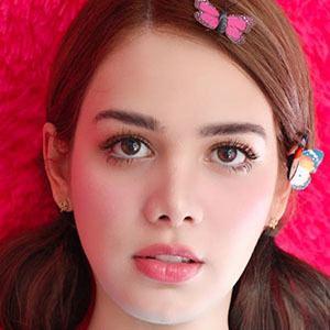 Maira Alexandra Rodríguez 4 of 5