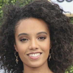 Maisie Richardson-Sellers 3 of 3