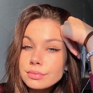 Maisie Vargas 7 of 10