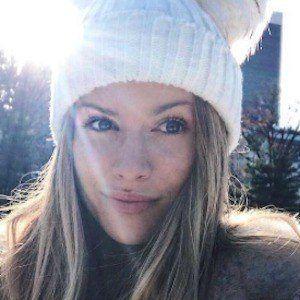Maja Malnar 2 of 7