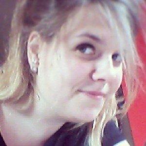 Maja Wronska 2 of 6