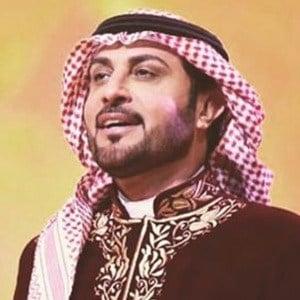 Majid Almohandis 5 of 6
