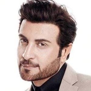 Majid Almohandis 6 of 6
