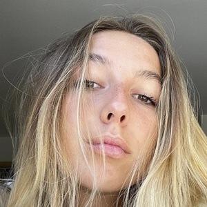 Makena Gallagher Headshot 9 of 10