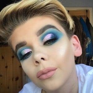 MakeupbyJack 4 of 6