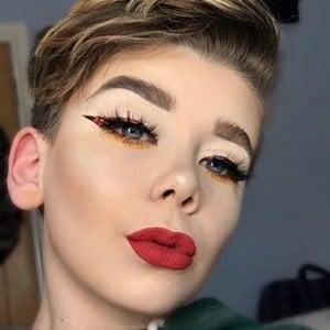 MakeupbyJack 5 of 6