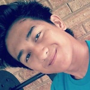 Makisig Morales 5 of 6