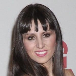 Mala Rodríguez 2 of 5