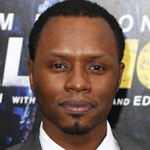 Malcolm Goodwin 2 of 3