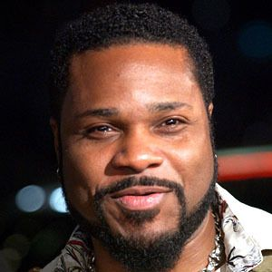 Malcolm-Jamal Warner 7 of 9