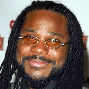 Malcolm-Jamal Warner 9 of 9