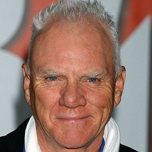 Malcolm McDowell 5 of 9