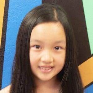 Malea Emma 7 of 7