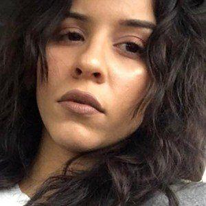 Maleni Cruz Headshot 4 of 10