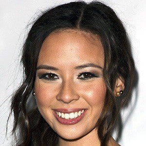 Malese Jow 3 of 10