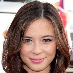 Malese Jow 6 of 10