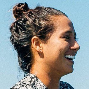 Malia Manuel 3 of 3