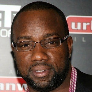 Malik Yoba Bio Facts Family Famous Birthdays