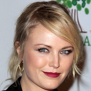 Malin Akerman 2 of 10