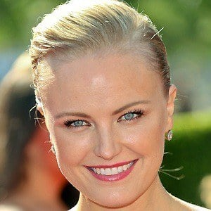Malin Akerman - Bio, Facts, Family | Famous Birthdays малин акерман
