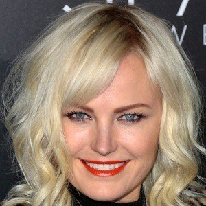 Malin Akerman 6 of 10