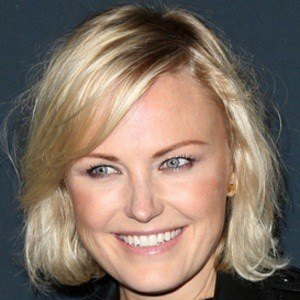 Malin Akerman 7 of 10