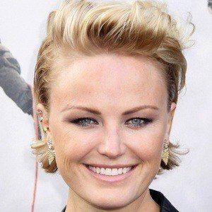 Malin Akerman 9 of 10
