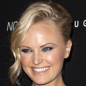 Malin Akerman 10 of 10