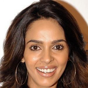 Mallika Sherawat 3 of 5