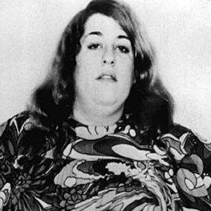 Mama Cass Elliot 2 of 4