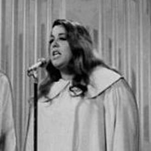 Mama Cass Elliot 3 of 4