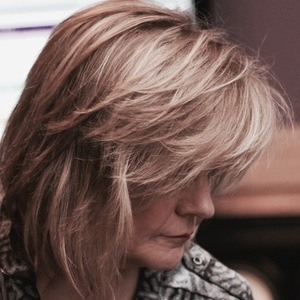 Mama Jan Smith Headshot 2 of 2