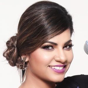 Mamta Sharma 2 of 6