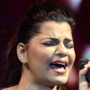 Mamta Sharma 4 of 6